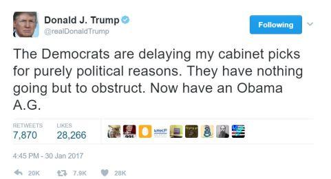 trump-tweet-executive-order-ag
