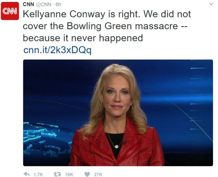 kellanne-conway-cnn-fake-shooting