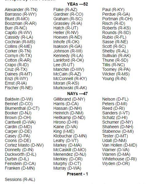 senate-vote-on-sessions