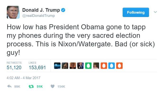 donald-trump-obama-wiretap